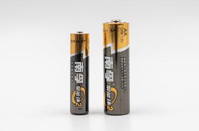 南孚二代电池质量如何?性价比如何?