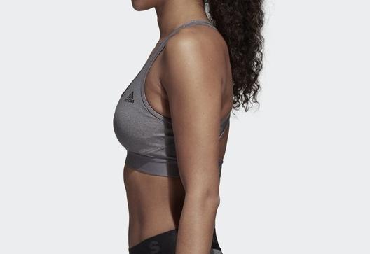 女士运动内衣品牌推荐?这几款值得入手?