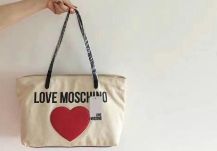 love moschino帆布包好吗?是哪国的品牌?