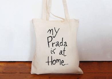 my other bag帆布包有什么优点?好不好?