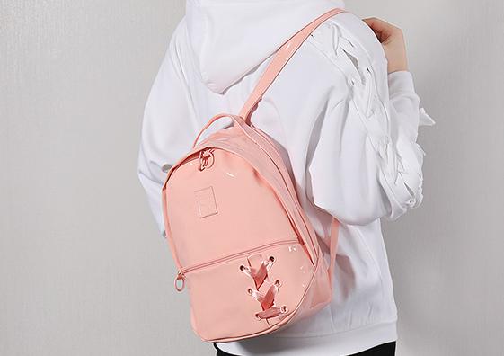 puma运动背包如何?哪款适合女生?
