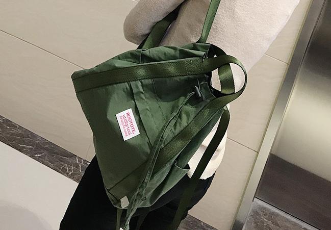 rootote背包多少钱?哪个颜色好看?