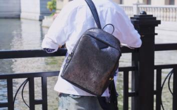 kari是什么牌子?kari运动背包实用性如何?