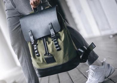 gaston luga背包如何?哪款容量最大?