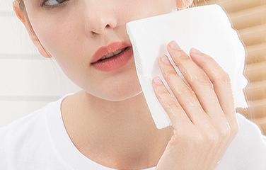 简柔一次性洗脸巾价格?一盒里面有多少张?