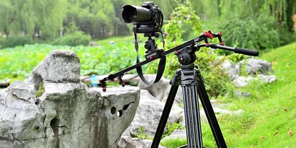 拍摄一部微电影,需要哪些影视器材?
