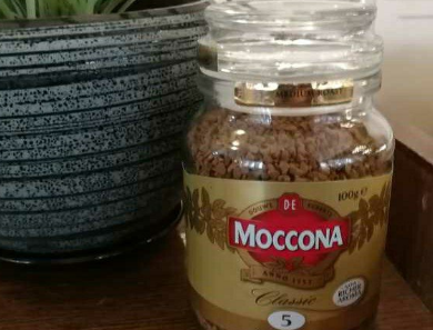 摩可纳黑咖啡5号好喝吗?咖啡的热量低吗?