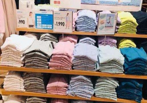 优衣库防晒衣多少钱一件?夏天穿会热吗?