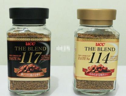 UCC黑咖啡怎么泡?有减肥效果吗?