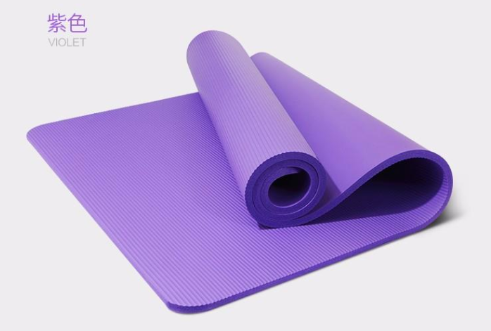 平价瑜伽垫什么牌子好?谁能推荐一款性价比高的?