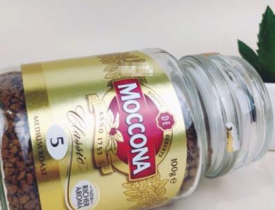 摩可纳黑咖啡减肥吗?几号好喝?