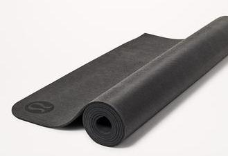 露露lemon瑜伽垫值得买吗?买多厚的好?