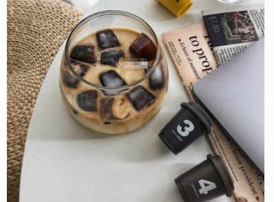 三顿半咖啡好喝吗?还原即溶什么意思?