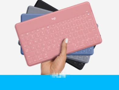 罗技k380、k480以及keys-to-go对比?选哪款好?