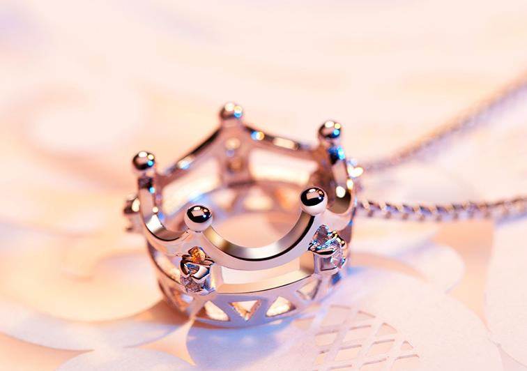 卡蒂罗的银饰是真的吗?卡蒂罗项链值得入手吗?