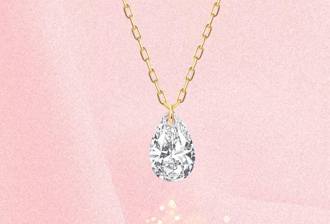 baunat钻石是真的吗??baunat钻石哪个系列好看?