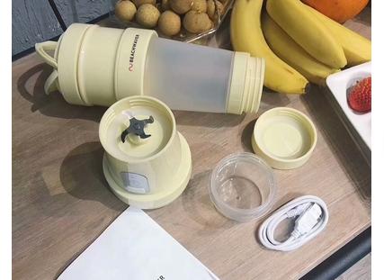 领豪榨汁机怎么样?会破坏水果的营养成分吗?