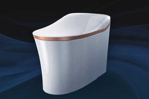 科勒智能马桶盖哪款好?谁能介绍一下科勒智能马桶盖功能?