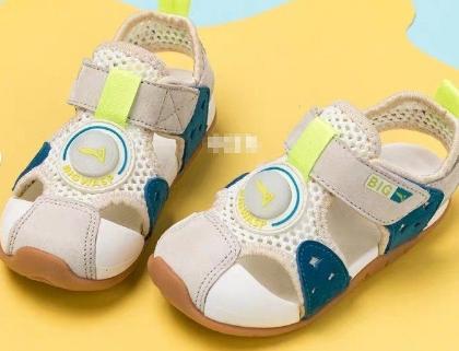 婴儿学步鞋品牌?谁能推荐几款口碑好的?