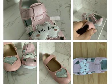 江博士的儿童鞋怎么样?江博士童鞋值得推荐吗?