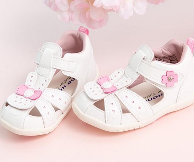 宝宝学步鞋什么牌子好?谁能推荐几款好的学步鞋品牌?