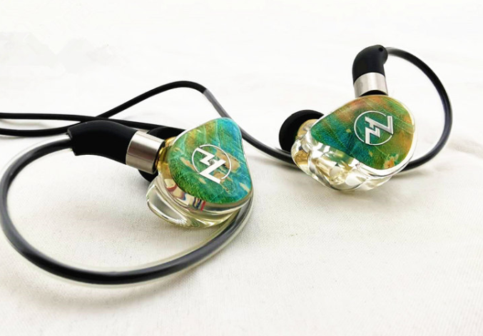 七赫兹耳机测评?七赫兹耳塞i-77听着舒服吗?