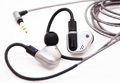 先锋seccrv70耳机如何?先锋seccrv70耳塞优点是什么?
