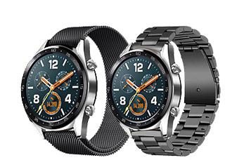 华为 watch gt到底怎么样?华为 watch gt智能手表好充电吗?