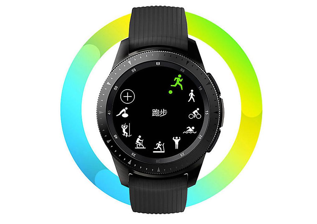 三星智能手表型号哪个好?三星智能手表推荐?