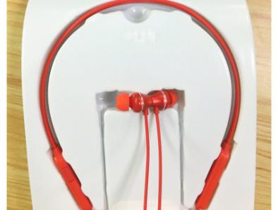 ddj耳机是什么牌子?ddj蓝牙游戏耳机好用吗?