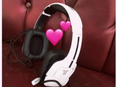 海神耳机是什么品牌?海神哪款游戏耳机好?