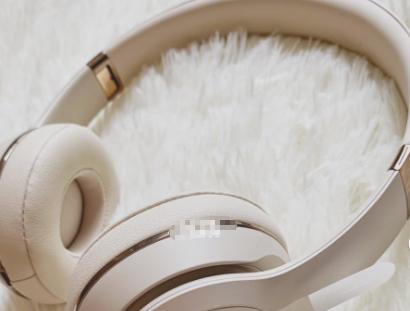 beats solo3耳机测评?需要煲机吗?