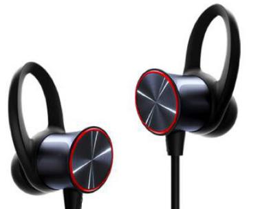 无线蓝牙耳机哪款好?谁能推荐几款?