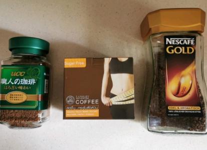 速溶咖啡哪个牌子好喝?谁能推荐?