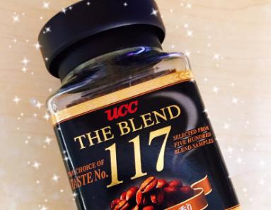 ucc黑咖啡减肥吗?效果好不好?
