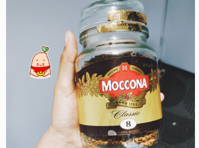 摩可纳咖啡5号如何泡?有什么效果?