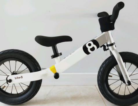 迪卡侬平衡车怎么样?迪卡侬平衡车好骑吗?
