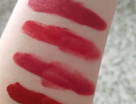 完美日记唇釉怎么样?值得入手吗?