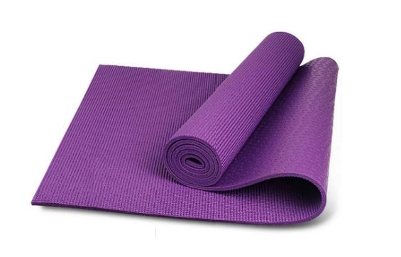 瓴里lanehub瑜伽垫好吗?瓴里lanehub瑜伽垫多厚?