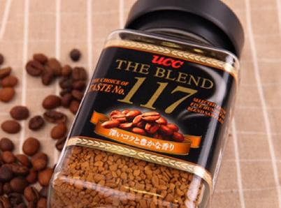 黑咖啡的牌子有哪些?谁能介绍几个好喝的咖啡牌子?