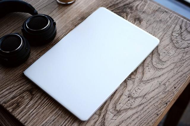 论性价比电脑,小米都不是这个品牌的对手
