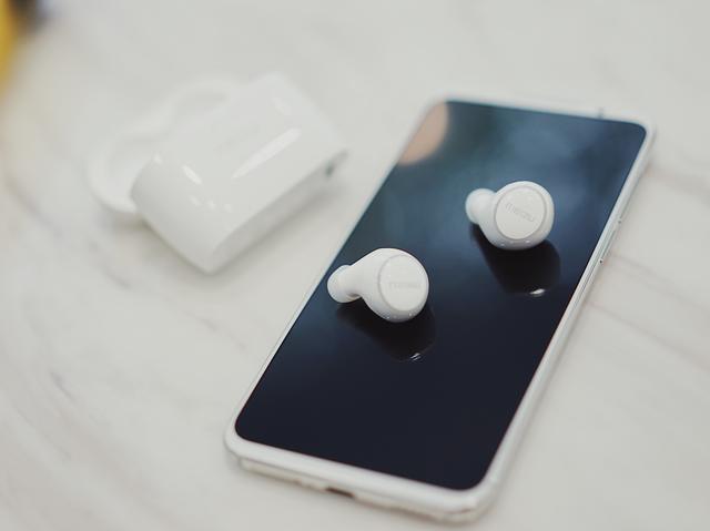 从追随到探索,魅族的又一款青年良品——魅族POP 2真无线耳机