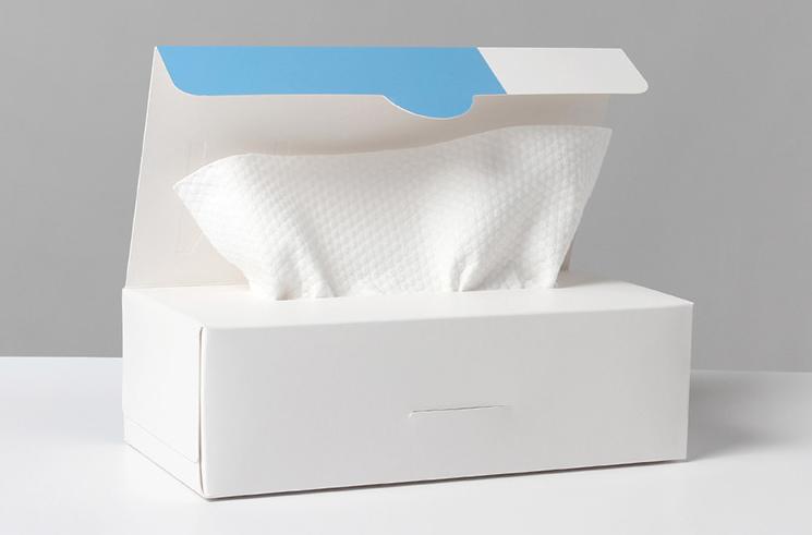 棉上洗脸巾是哪国的?棉上一次性洗脸巾是纯棉的吗?