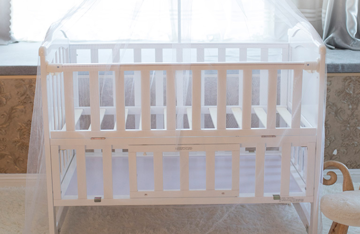婴儿床什么牌子好?谁能推荐一下?