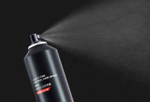 好用的定型喷雾品牌?谁能推荐一款性价比高的?