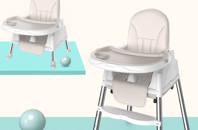 宜家宝宝餐椅怎么样?宜家宝宝餐椅多少钱?
