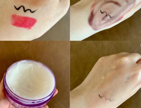 倩碧卸妆膏怎么用?使用感温和吗?