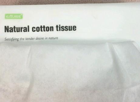 婴儿棉柔巾有什么用?嫚熙棉柔巾值得入手吗?