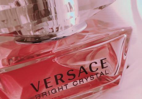 范思哲女士香水哪款好?谁能推荐一个?