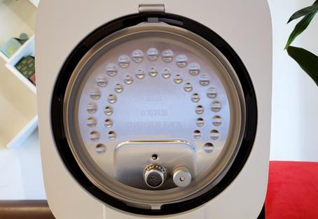 米家电压力锅测评?使用体验如何?
